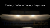factory_2