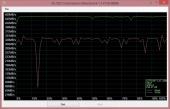LITEON-ASSSD-compression