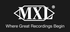 mxl-logo