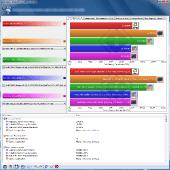 sisoft-memorybandwidth