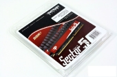 patriot_ddr32000s5_2