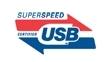 usb3-logo