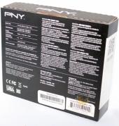 PNY CS 2211 - IMG_8015