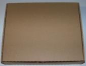 inside-box-1