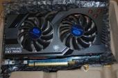 Sapphire HD 7850 OC