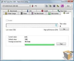 hdtune-300gb-access_0
