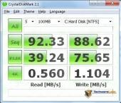 crystaldiskmark-hybrid-100mb