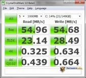 crystaldiskmark-sata-1gb
