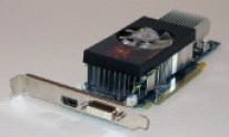 Sparkle GTS250