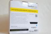 starttechusbhub-4