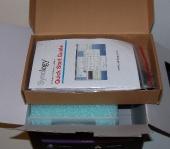 box-contents-3