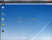 dsm-desktop