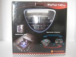 bigtyppro004.jpg