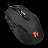 stock-mouse