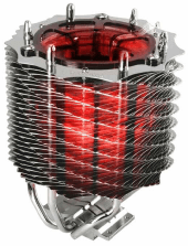 spinqvt160w