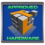 approved_hardware.jpg