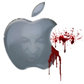 twl-bleeding-apple-logo