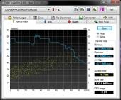 hd-tune-pro-raw-benchmark