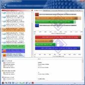 sandra-cpu-multicore-efficiency