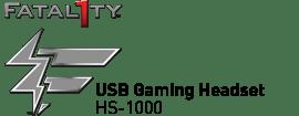 logo17806