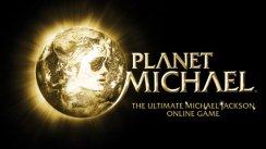 planet_michael_logo_w_taglinefinal_604x341