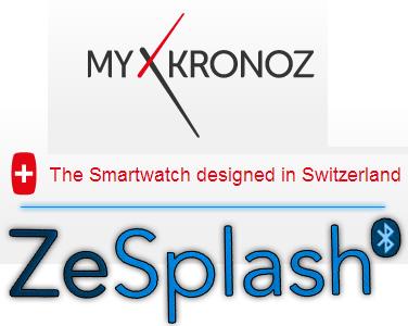 Zesplash