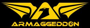 x-armaggeddon-logo