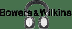 bowersheadphones-logo