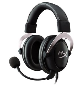 kingston_headset