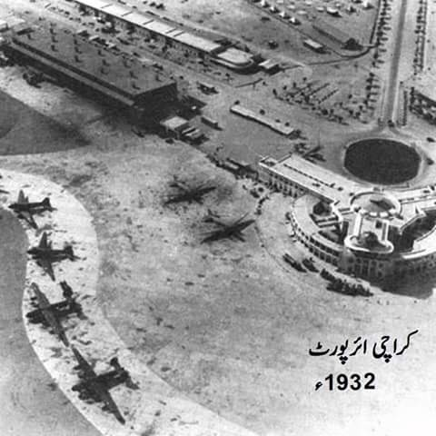 Karachi 8