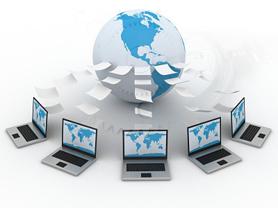 what is the importance of internet Importance of Internet Marketing for your Online Business!