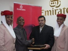 Emirates-Engineers without borders1