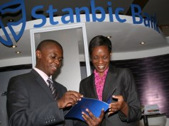 CFC mobile banking
