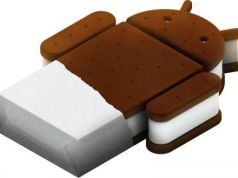 Samsung Galaxy S II and Galaxy Note getting Android 4.0