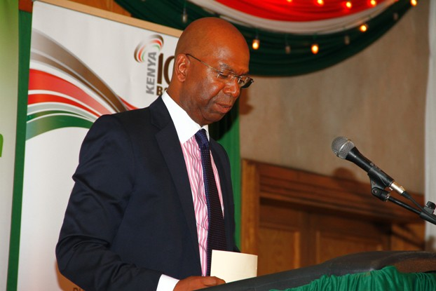 Safaricom S Data Outage And The State Of Affairs Updated