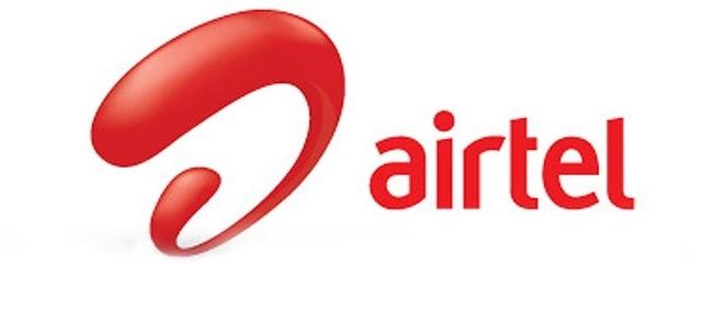 airtel free sms