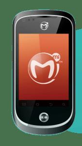 Mi-Fone Mi-A200