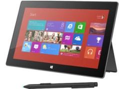 64GB Surface Pro