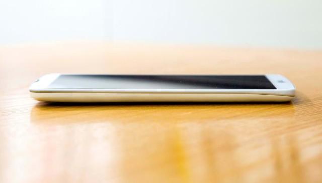 LG G Pro leaked photo 2
