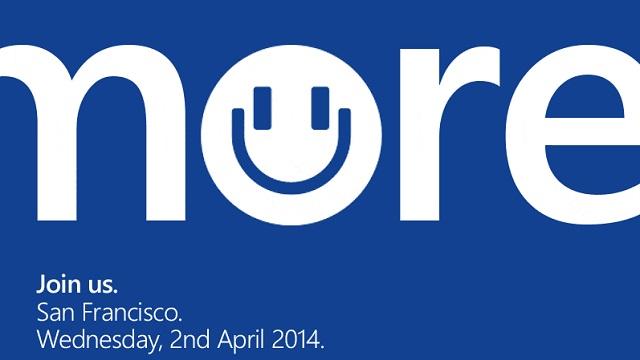 Nokia More Lumia