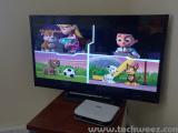 Azam TV