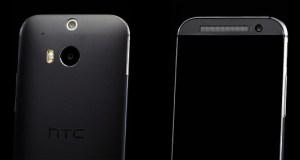 HTC One M8 Dbrand