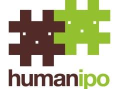 Humanipo