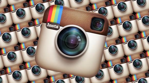 Instagram 400 million users
