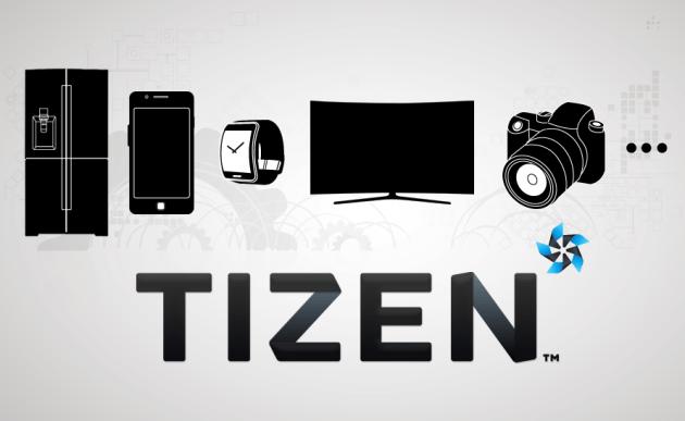Samsung_Tizen