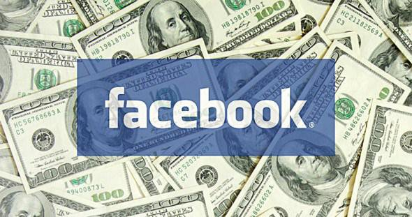 facebook will make billions from ads