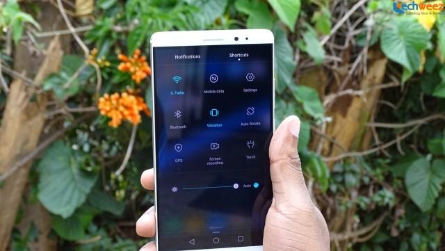 Huawei_Mate_8_35