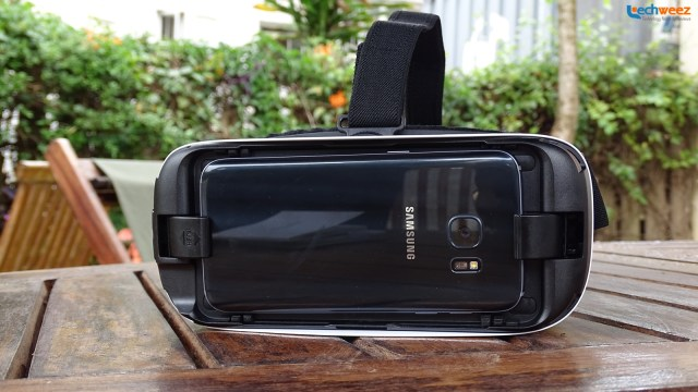 Samsung_Gear_VR_Review_11