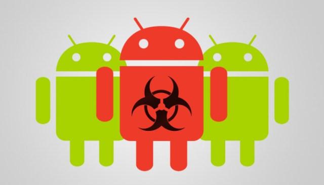 Photo: securityintelligence.com