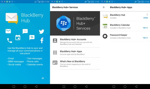 BlackBerry_Hub_Android_2